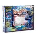 Aqua Dragons con luces LED (Habitat Mundo Marino) Anthouse Otros Insectos