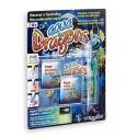 Wasserdrachen Nachfüll-Kit Andere Insekten Anthouse