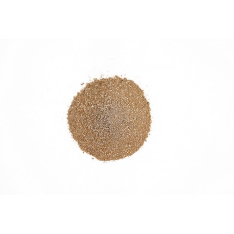 1000g Mixed Sand/Clay Materials Anthouse