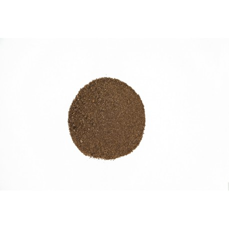 1000g Mixed Sand/Clay (Brown) Materials Anthouse