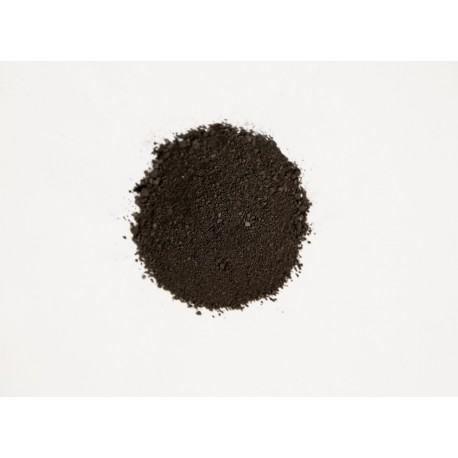 1000g Mixed Sand/Clay (Black) Materials Anthouse