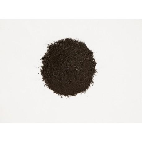 (Color Negro) Mixto Arena/Arcilla 1000g