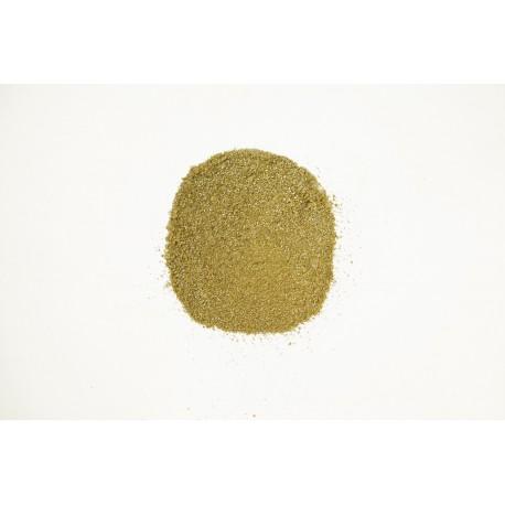 (Gelb) Mischsand/ Lehm 1000g Materialien Anthouse