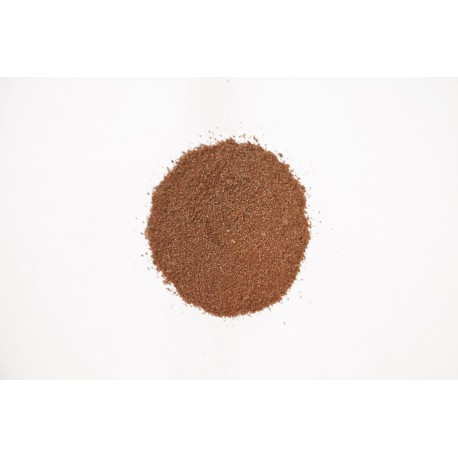 1000g Mixed Sand/Clay (Red) Materials Anthouse