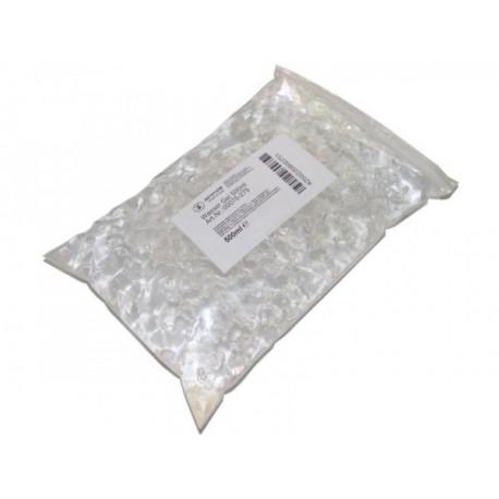 Agua en Gel 250 mml Anthouse Comida