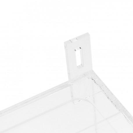 Kit AntHouse Pared Mini Acrilico
