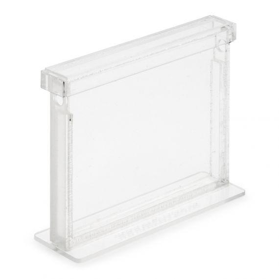 AntHouse-Sandwich-Acryl 15x10x1,5 cm Aus Acryl