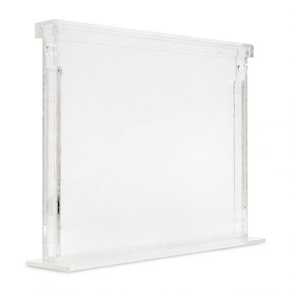 AntHouse-Sándwich-Acri 25x20x1,5 cms Anthouse De Acrílico