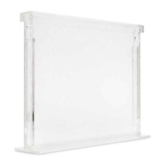 Anthouse Acryl-Sandwich 25x20x2 cm