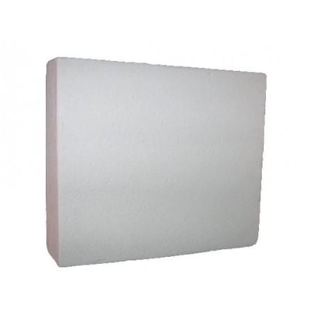 Bloque Ytong 25x30x5  Materiales