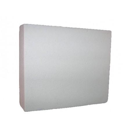 Ytong Block 25x30x5cm Materials