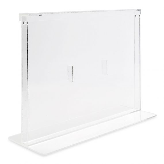AntHouse-Sandwich-Acri 40x30x1,5 cms Acrylic Anthouse