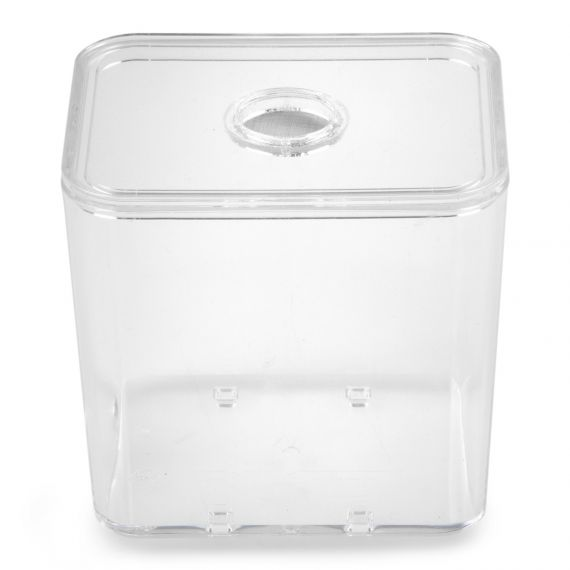 Antcubik-Caja de Forrajeo Mini