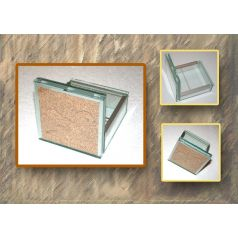 Anthouse-Cork-Model L Cork Anthouse