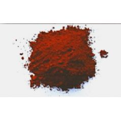Rotes Pigment 100g Dekoration Anthouse