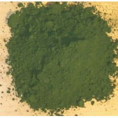 Grünes Pigment 100g Dekoration Anthouse