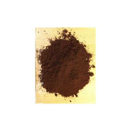 Braunes Pigment 100g Dekoration Anthouse