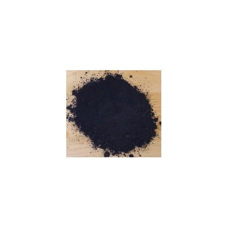 Schwarzes Pigment 100g Dekoration Anthouse