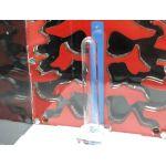 StarAnts NaturColor Éponge Avec Dépôt 20x20x1,5 cm