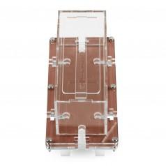 10x20x7cm modularer...