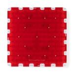AntHouse-Hori-Acri 50x50x1,5 cms (Tipo Seta) Anthouse De Acrílico