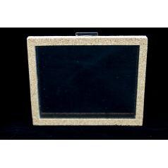 Anthouse-Sandwich-Pared 20x10x1,5