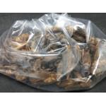 25 gr Grillos deshidratados Anthouse Comida
