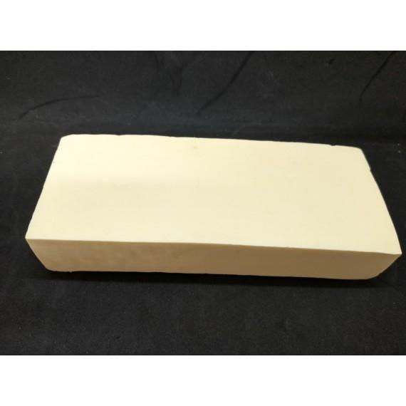 PVA foam (15 cm x 7 cm) Materials Anthouse
