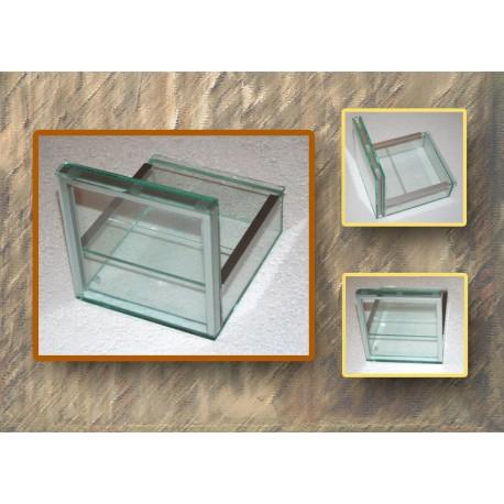 Anthouse-Cristal-Modelo L  De Cristal