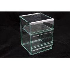 Anthouse-Cristal-Torre(20x15x15)  De Cristal