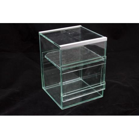 Anthouse-Cristal-Modelo L