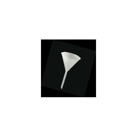 Short funnel Other accessories Anthouse
