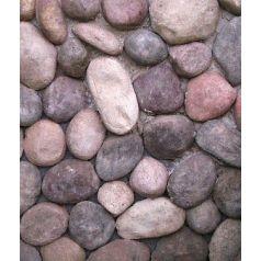 100g Dekorative Flusssteine (groß) Dekoration Anthouse