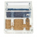 AntHouse 10x10x1,3 cms With Large Box - Cork Ant's Nests Anthouse