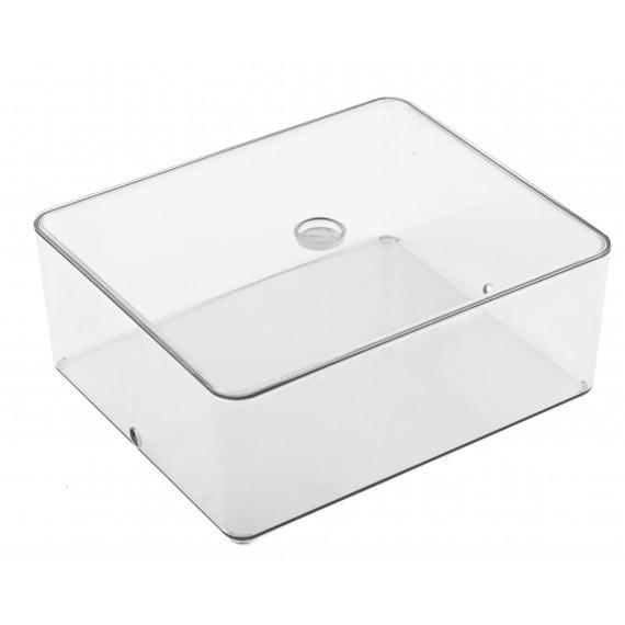 Antcubik-Caja de Forrajeo Anthouse Cajas de Forrajeo