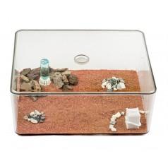 Antcubik-Caixa de Farratge