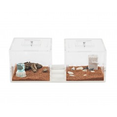 Anthouse Acryl-Box-Horizontal