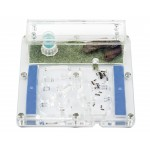 AntHouse - Educational Kit (FREE ants with queen included) Educational for children Anthouse