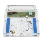 AntHouse-Big1-Acri 20x20x1(with lid) Acrylic Anthouse