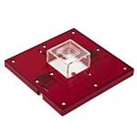 AntHouse-Big2-Acri 20x20x1,3cms Acrylic Anthouse