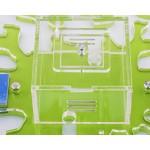 AntHouse-Big2-Acri 20x20x1,3cms Anthouse De Acrílico