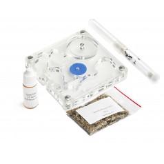 Kits AntHouse-Mini-Acri(Hormigas incluidas Gratis) Anthouse Kits Hormigueros