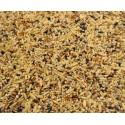 Gemsichte Samen- Typ II 50g Nahrung Anthouse
