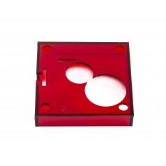 Tapes Vermelles Amb Perfils...