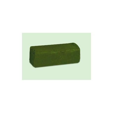 Green foam (22.5 cm x 6.5 cm) Materials Anthouse