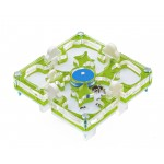 10x10x1,5 cms Modular PVA of Colors Home