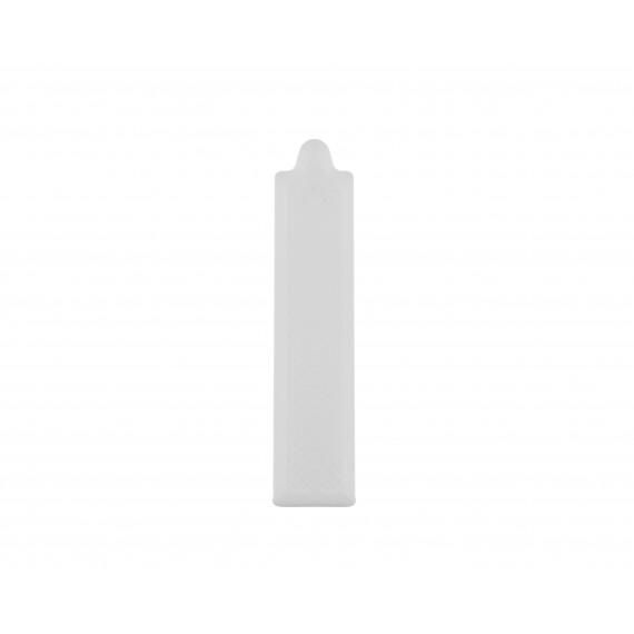 Tapa Larga para Cajas de forrajeo  Hormigueros 3D