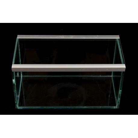 Anthouse Glas-Box Futterschachteln Anthouse