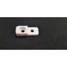 Connector for Fixing Modules
