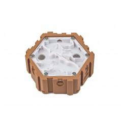 Modular Hexagonal 3D...